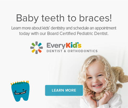 7th and Bell Dental Group] - Every Kid's Dentist
