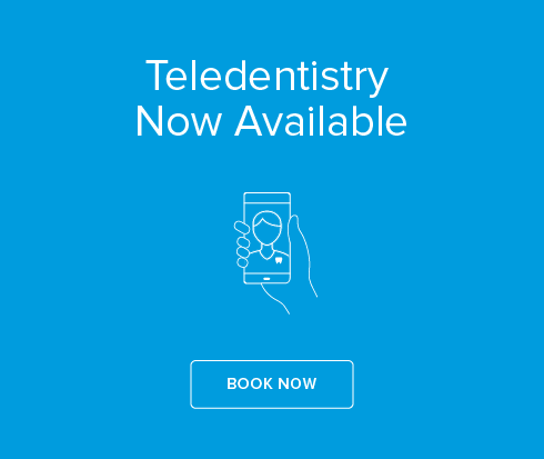 Teledentistry Now Available - 7th and Bell Dental Group