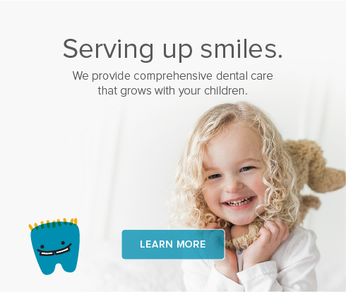 7th and Bell Dental Group - Pediatric Dentistry